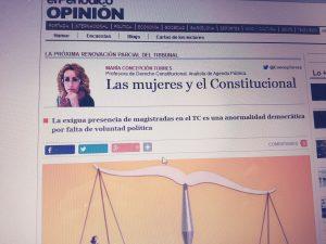 las-mujeres-y-el-constitucional